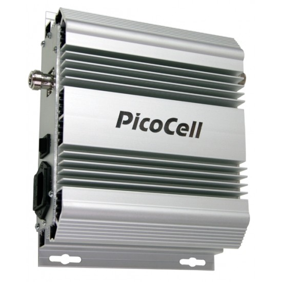 Picocell 900 BST фото
